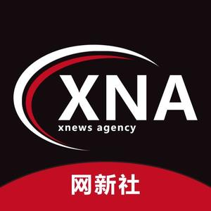 网新社XNA头像